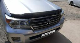 Toyota Land Cruiser 2008 года за 13 500 000 тг. в Шымкент