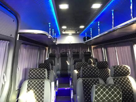 Пассажирские перевозки на Прокат, аренда, услуги ,свадьбы, аэропорт, роддом в Нур-Султан (Астана) – фото 25