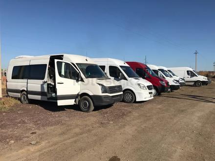 Пассажирские перевозки на Прокат, аренда, услуги ,свадьбы, аэропорт, роддом в Нур-Султан (Астана)