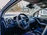 Chevrolet Tracker 2014 года за 4 350 000 тг. в Кокшетау – фото 5