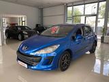 Peugeot 308 2017 года за 3 700 000 тг. в Тараз