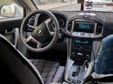 Chevrolet Captiva 2014 года за 7 500 000 тг. в Нур-Султан (Астана) – фото 4