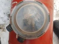 Газовое оборудование всборе Saver mp32 omvl 65л за 35 000 тг. в Костанай