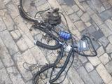 Газовое оборудование всборе Saver mp32 omvl 65л за 35 000 тг. в Костанай – фото 4