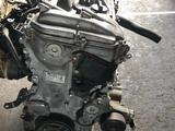 2Ar Camry 50 2.5 Двигатель за 370 000 тг. в Семей – фото 2