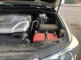 Коробка и двигатель на ланд крузер 200 4, 7 vvti за 120 000 тг. в Алматы – фото 4