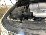 Коробка и двигатель на ланд крузер 200 4, 7 vvti за 120 000 тг. в Алматы – фото 5