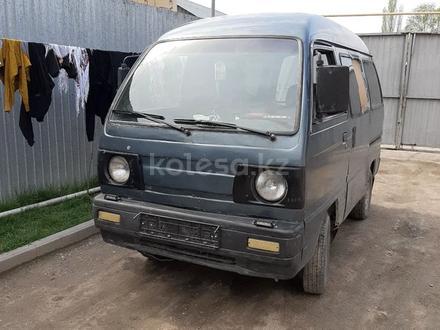 Daewoo Damas 1996 года за 700 000 тг. в Алматы