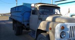 ГАЗ  53 1989 года за 1 400 000 тг. в Караганда – фото 3