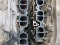 Двигатель 3gr FSE 3 литра за 350 000 тг. в Усть-Каменогорск