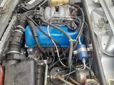 ВАЗ (Lada) 2107 2011 года за 1 150 000 тг. в Караганда – фото 4