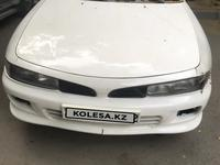 Mitsubishi Galant 1996 года за 900 000 тг. в Алматы