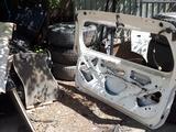 Крышку багажника в отичном состоянии за 88 000 тг. в Актобе – фото 3