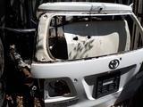 Крышку багажника в отичном состоянии за 88 000 тг. в Актобе