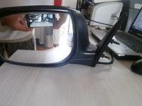 Зеркало заднего вида за 20 000 тг. в Каскелен
