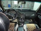 ВАЗ (Lada) 2110 (седан) 2003 года за 800 000 тг. в Шымкент – фото 5