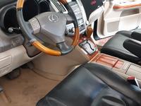 Lexus RX 330 2004 года за 6 500 000 тг. в Шымкент