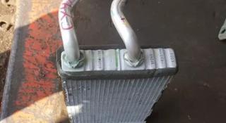 Радиатор печки на Митсубиси Лансер за 15 000 тг. в Караганда