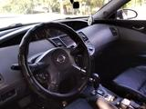 Nissan Primera 2003 года за 1 600 000 тг. в Кордай – фото 5