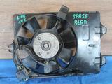 Основной вентилятор на Митсубиши СПАЙС СТАР за 25 000 тг. в Караганда