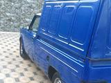ИЖ 2717 2006 года за 1 200 000 тг. в Шымкент – фото 2