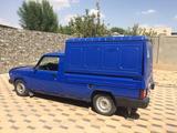 ИЖ 2717 2006 года за 1 200 000 тг. в Шымкент – фото 3