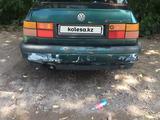 Volkswagen Vento 1995 года за 800 000 тг. в Караганда – фото 2