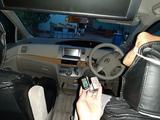 Toyota Estima 2008 года за 3 200 000 тг. в Шымкент – фото 5