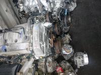 Мотор на Карина Е 7А за 2 700 тг. в Алматы