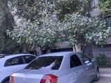 Geely MK 2008 года за 600 000 тг. в Актобе – фото 3