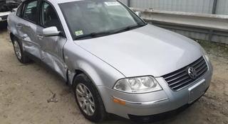 Volkswagen Passat 2001 года за 99 999 тг. в Алматы
