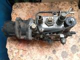 Топливная аппаратура за 30 000 тг. в Костанай – фото 2