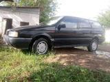Volkswagen Passat 1992 года за 900 000 тг. в Кызылорда