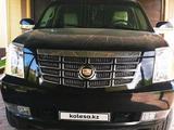 Cadillac Escalade 2007 года за 8 000 000 тг. в Шымкент – фото 5