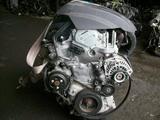 Двигатель p3 за 100 000 тг. в Алматы