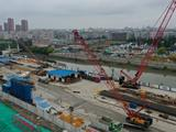 Sany  SCC1000A 2021 года в Атырау – фото 3