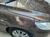Peugeot 301 2014 года за 3 200 000 тг. в Алматы – фото 2