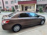Peugeot 301 2014 года за 3 200 000 тг. в Алматы – фото 3