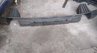 Усилитель бампер передний за 2 500 тг. в Шымкент