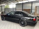 Диски с резиной на BMW 5x120, 5x114.3 за 200 000 тг. в Алматы