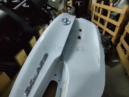 Крышка багажника Оригенал за 75 000 тг. в Павлодар – фото 2