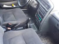 ВАЗ (Lada) 2114 (хэтчбек) 2013 года за 1 730 000 тг. в Шымкент
