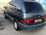 Toyota Previa 1994 года за 2 000 000 тг. в Туркестан