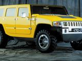 Автозапчасти на американские автомобили в Семей