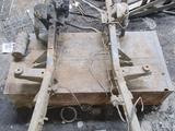 Рама за 150 000 тг. в Темиртау