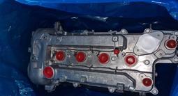 Двигатель G4FD 1.6L GDI новый! за 700 000 тг. в Алматы