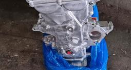 Двигатель G4FD 1.6L GDI новый! за 700 000 тг. в Алматы – фото 4