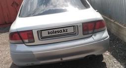 Mazda Cronos 1993 года за 850 000 тг. в Алматы – фото 4