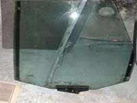 Стекло на Ауди за 5 000 тг. в Тараз