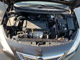 Opel Astra 2012 года за 4 000 000 тг. в Костанай – фото 5